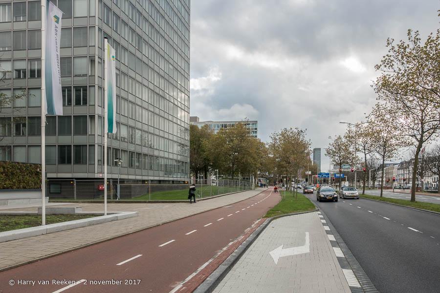 Koningskade - Benoordenhout-5