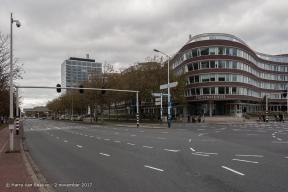 Koningskade - Benoordenhout-1
