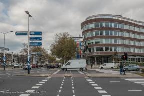 Koningskade - Benoordenhout-2