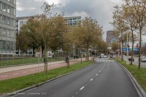 Koningskade - Benoordenhout-6
