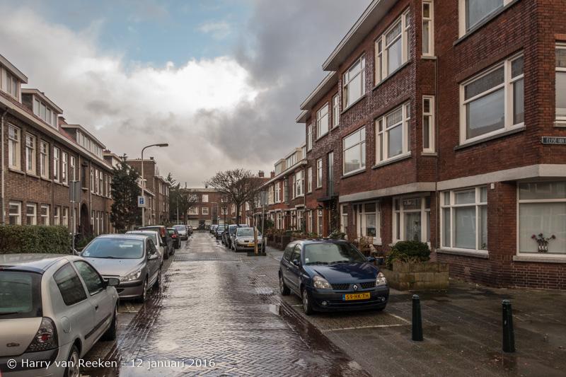 Koopmans v. Boekerenstraat-001-38