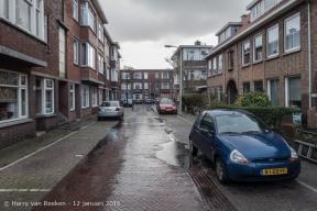 Koopmans v. Boekerenstraat-002-38