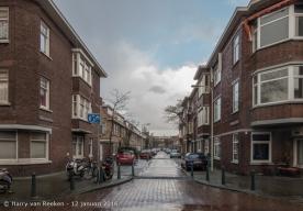 Koopmans v. Boekerenstraat-003-38