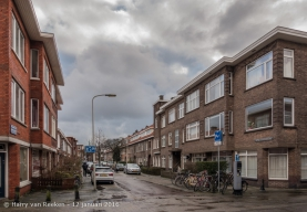 Koopmans v. Boekerenstraat-005-38