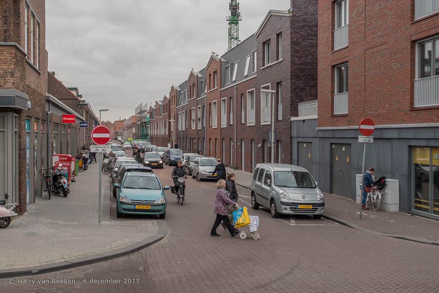 Koppelstokstraat - 01
