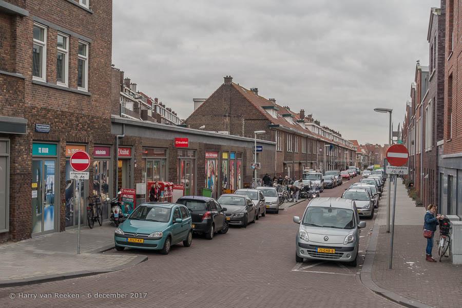 Koppelstokstraat - 02