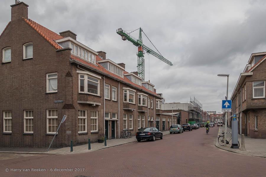 Koppelstokstraat - 03