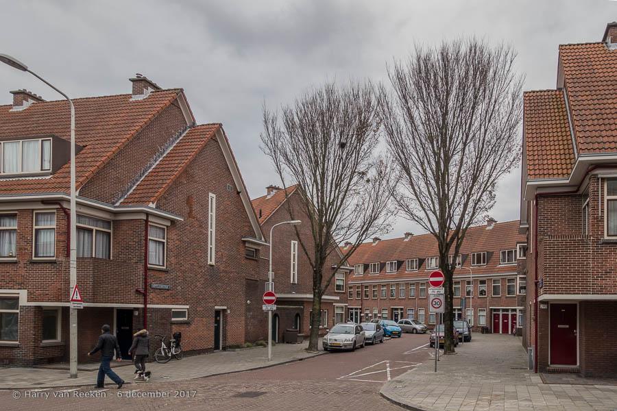 Koppelstokstraat - 04