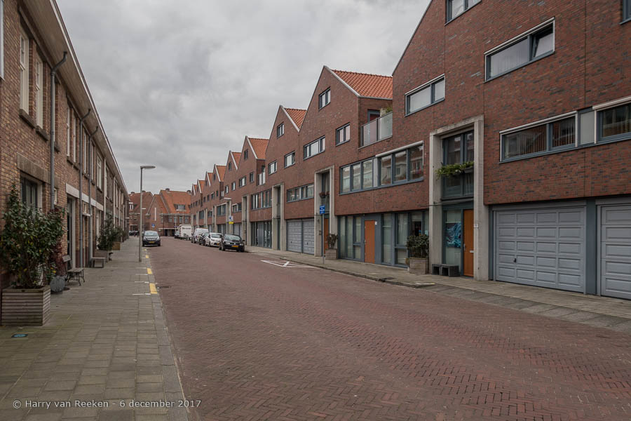 Koppelstokstraat - 05