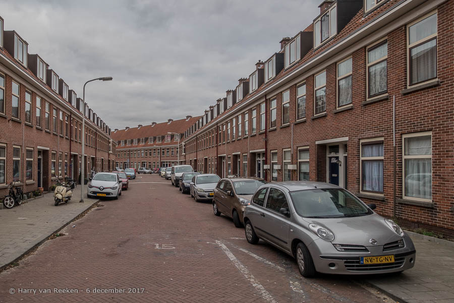 Koppelstokstraat - 07