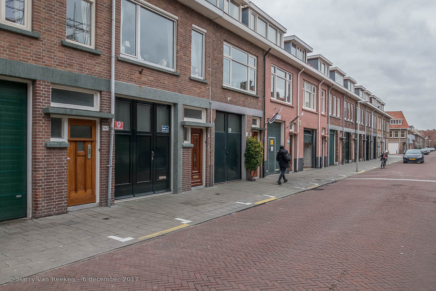 Koppelstokstraat - 09