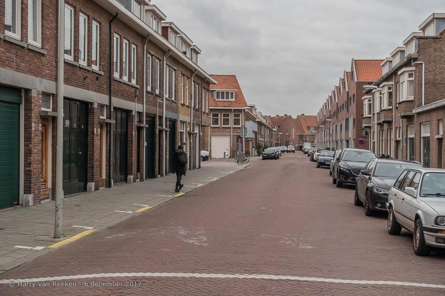 Koppelstokstraat - 11