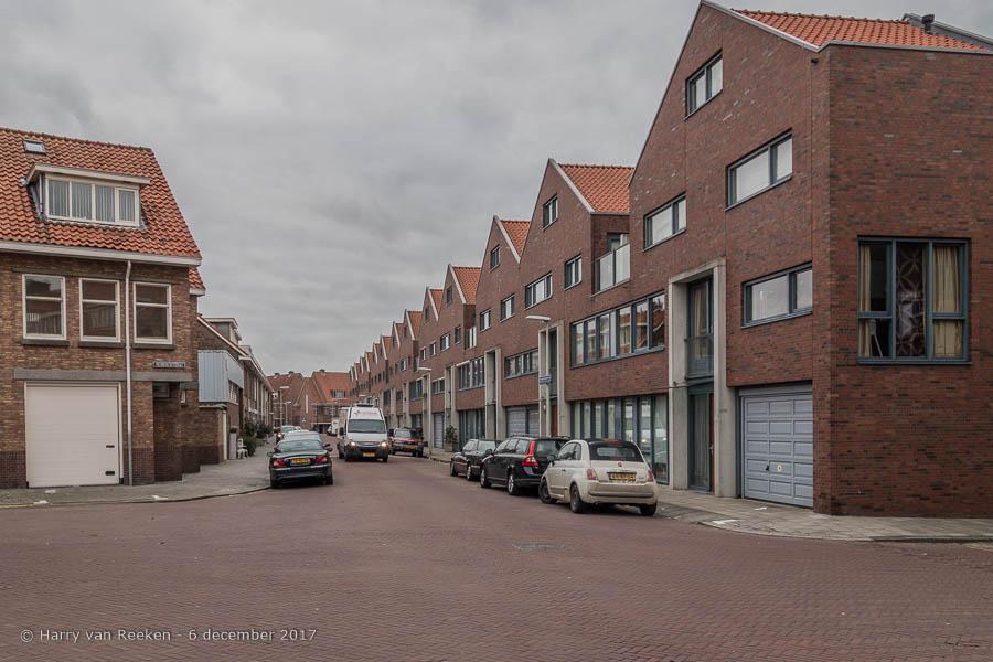 Koppelstokstraat - 12