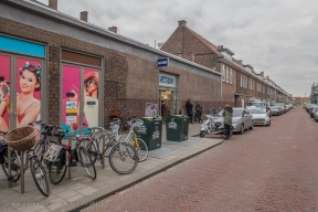 Koppelstokstraat - 06