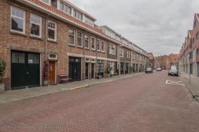 Koppelstokstraat - 08