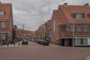 Koppelstokstraat - 10