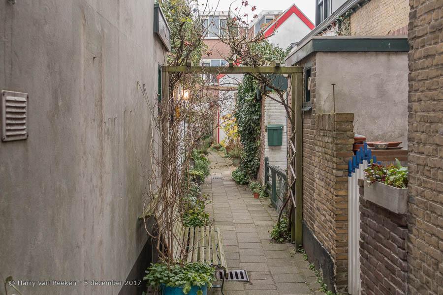 Korendijkstraat - 01