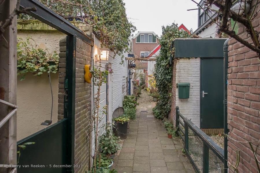 Korendijkstraat - 02
