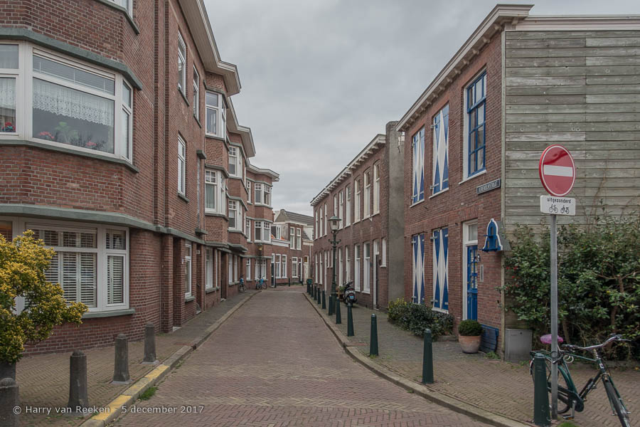 Korendijkstraat - 03