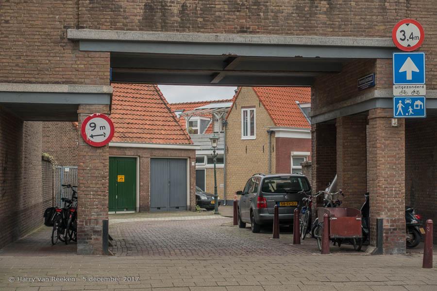 Korendijkstraat - 04