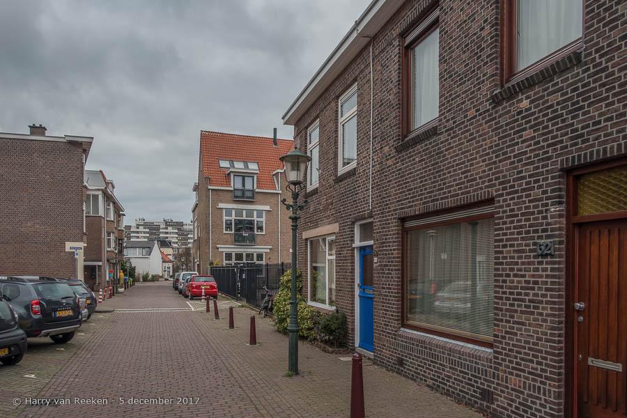 Korendijkstraat - 09
