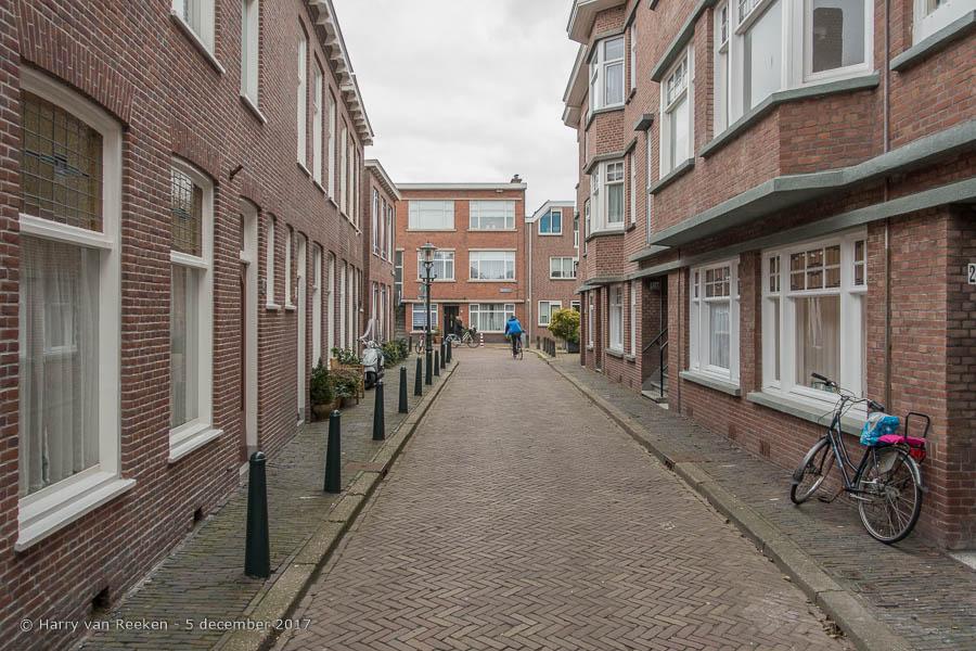 Korendijkstraat - 10