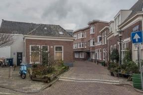 Korendijkstraat - 05