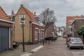 Korendijkstraat - 06