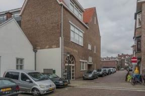 Korendijkstraat - 07