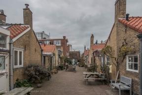 Korendijkstraat - 08