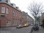 Korte Lombardstraat
