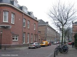 Korte Lombardstraat 466