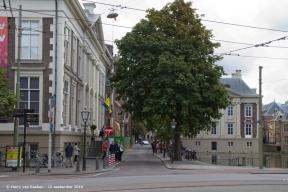 Korte Vijverberg 16273