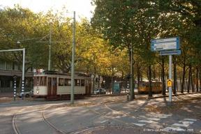 Korte Voorhout 15453