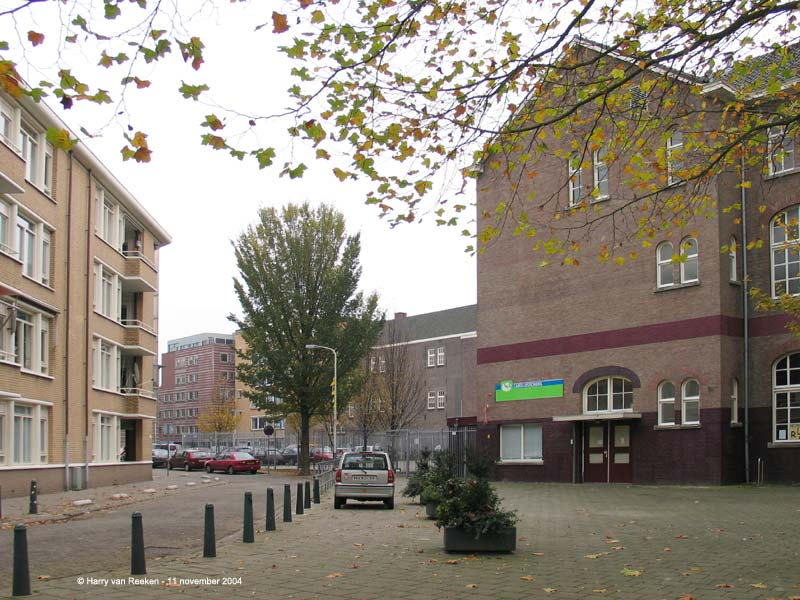 Kortenbos-20041111-01