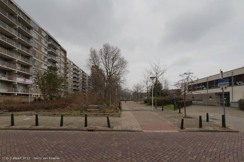 Kortenbosch-Buurtpark-1