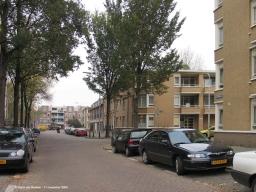 Kortenbos-20041111-02