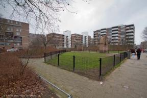 Kortenbosch-Buurtpark-3