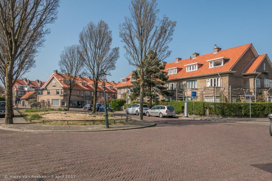 Kortrijksestraat-2