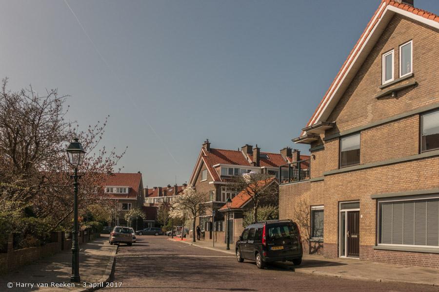 Kortrijksestraat-4