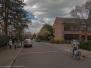 Belgisch Park - wijk 02 - Straten K
