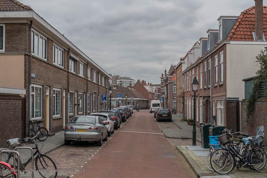 Kotterstraat - 2