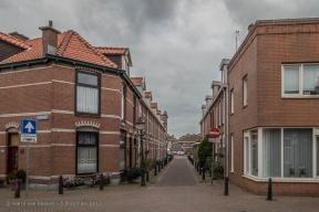 Kotterstraat - 1
