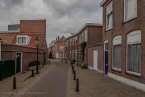 Kotterstraat - 3