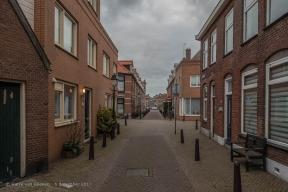 Kotterstraat - 4