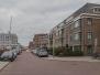 Kranenburgweg - 07