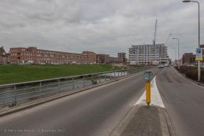 Kranenburgweg - 4