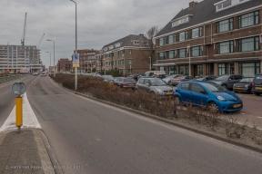 Kranenburgweg - 5