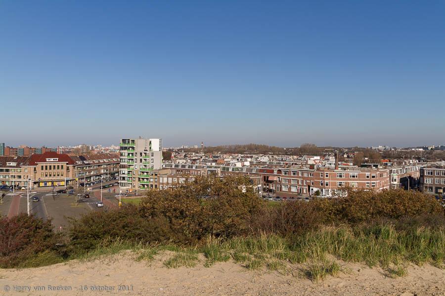 Kranenburgweg - Geuzen-Statenkwartier-02