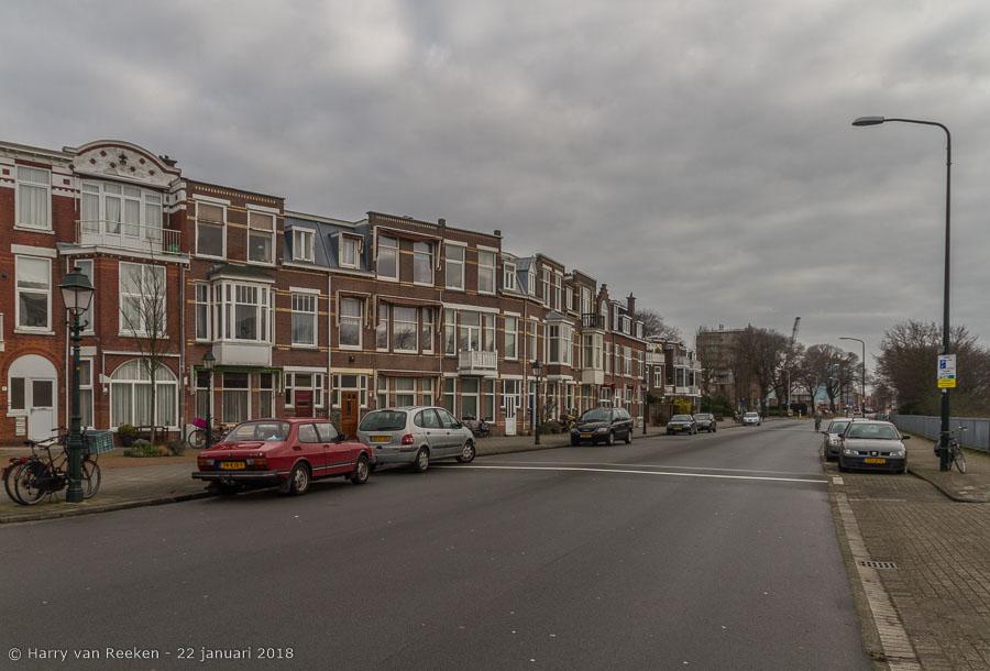 Kranenburgweg - Geuzen-Statenkwartier-08